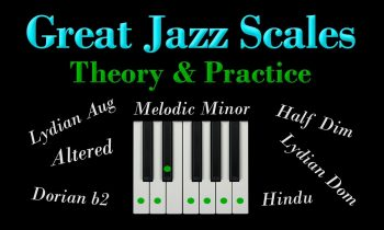 scales Archives - jazz piano pop